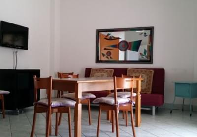Casa Vacanze Appartamento Terra Del Sole